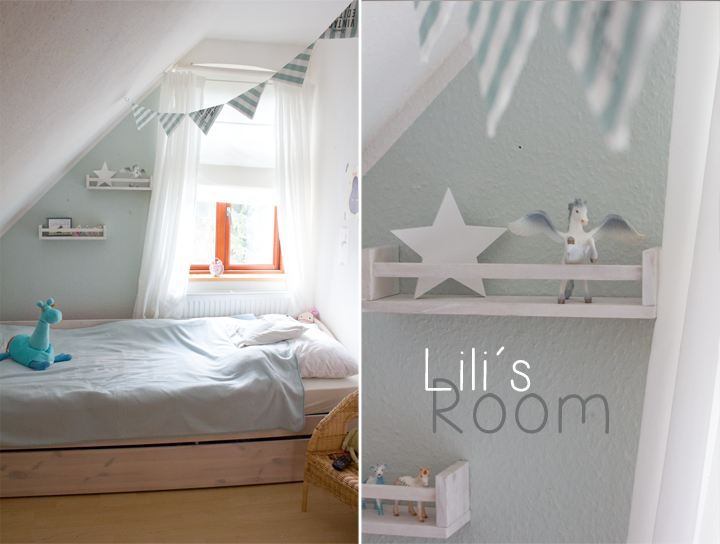 Ikea kinderzimmer hemnes for Kinderzimmer hacks