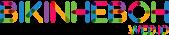 Bikinheboh.web.id - Kumpulan berita heboh masa kini