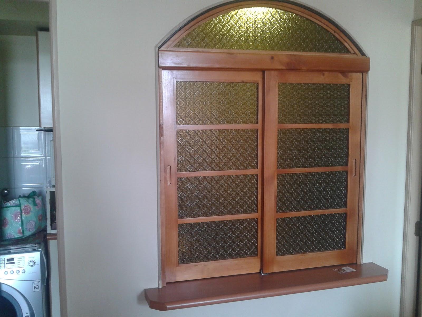 Puertas correderas estilo oriental paneles shoji biombos - Puertas shoji ...