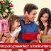 Natal Avon: Kits para presentear a família inteira