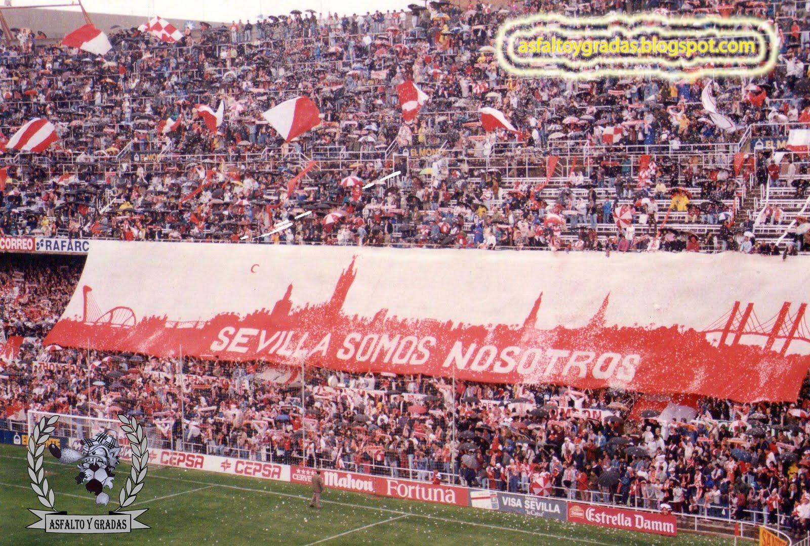Sevilla FC Vs Real Betis B. 2 mayo de 2012. 20:00 Img092%2Bcopia
