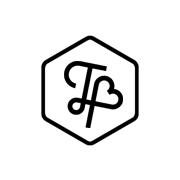 http://trendbook.sk/blog/