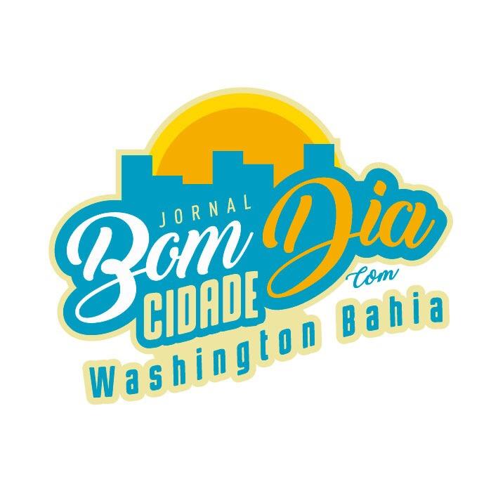 Jornal Bom dia Cidade 105,1 FM
