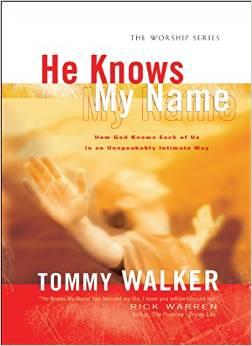 http://www.christianbook.com/Christian/Books/product?event=AFF&p=1167566&item_no=216282