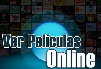 Ver Peliculas Online, Peliculas Flex