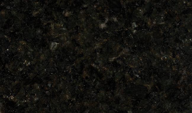 Cocinas integrales j v piedras granitos marmol cuarzos for Marmol color verde ubatuba