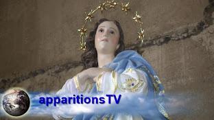 ApparitionsTV A SUA MELHOR COMPANHIA