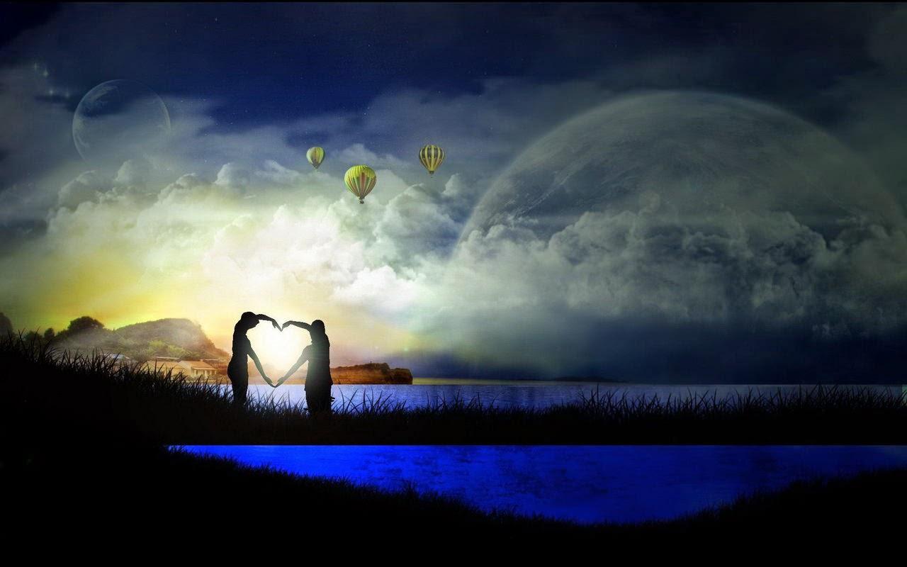 tải hình nền ý nghĩa trong tình yêu