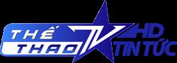 Thể Thao TV | Trực Tiếp Bóng Đá | Xem Bóng Đá Trực Tuyến