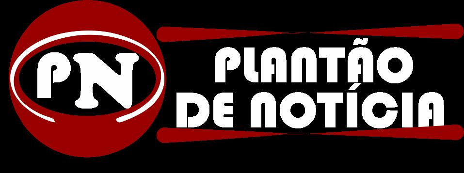 Plantao de Noticias RN
