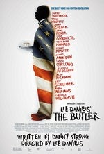 Watch The Butler Box Office Movie