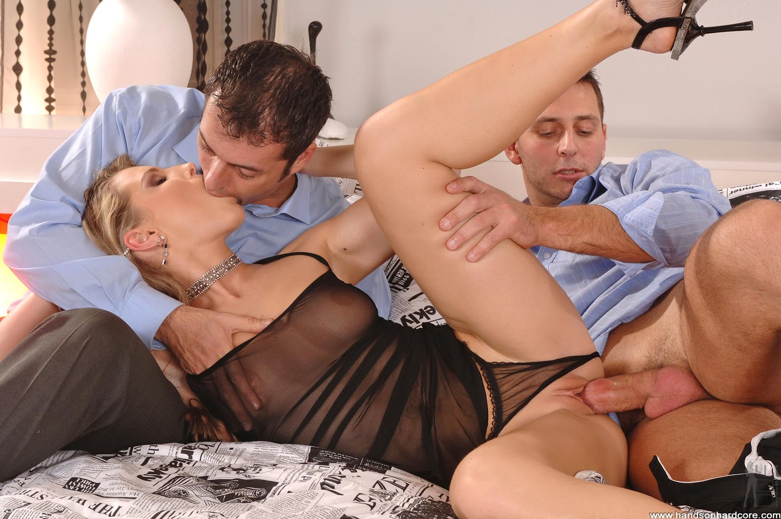 real bdsm amateur