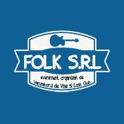 FOLK S.R.L.