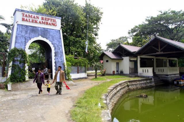 taman kota balekambang solo