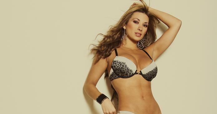 Marion zapata fotos de modelos mujeres y las mas for Daniela villa modelo