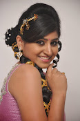 Shamili Beautiful photos gallery-thumbnail-14