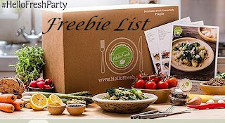 Ramblings Thoughts, Free, Samples, Coupons, Products, Magazine Subscription