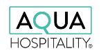 www.aquahospitality.com