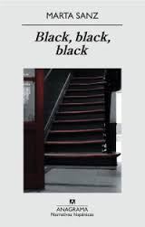 Black-black-black-novela-negra-novedad-editorial