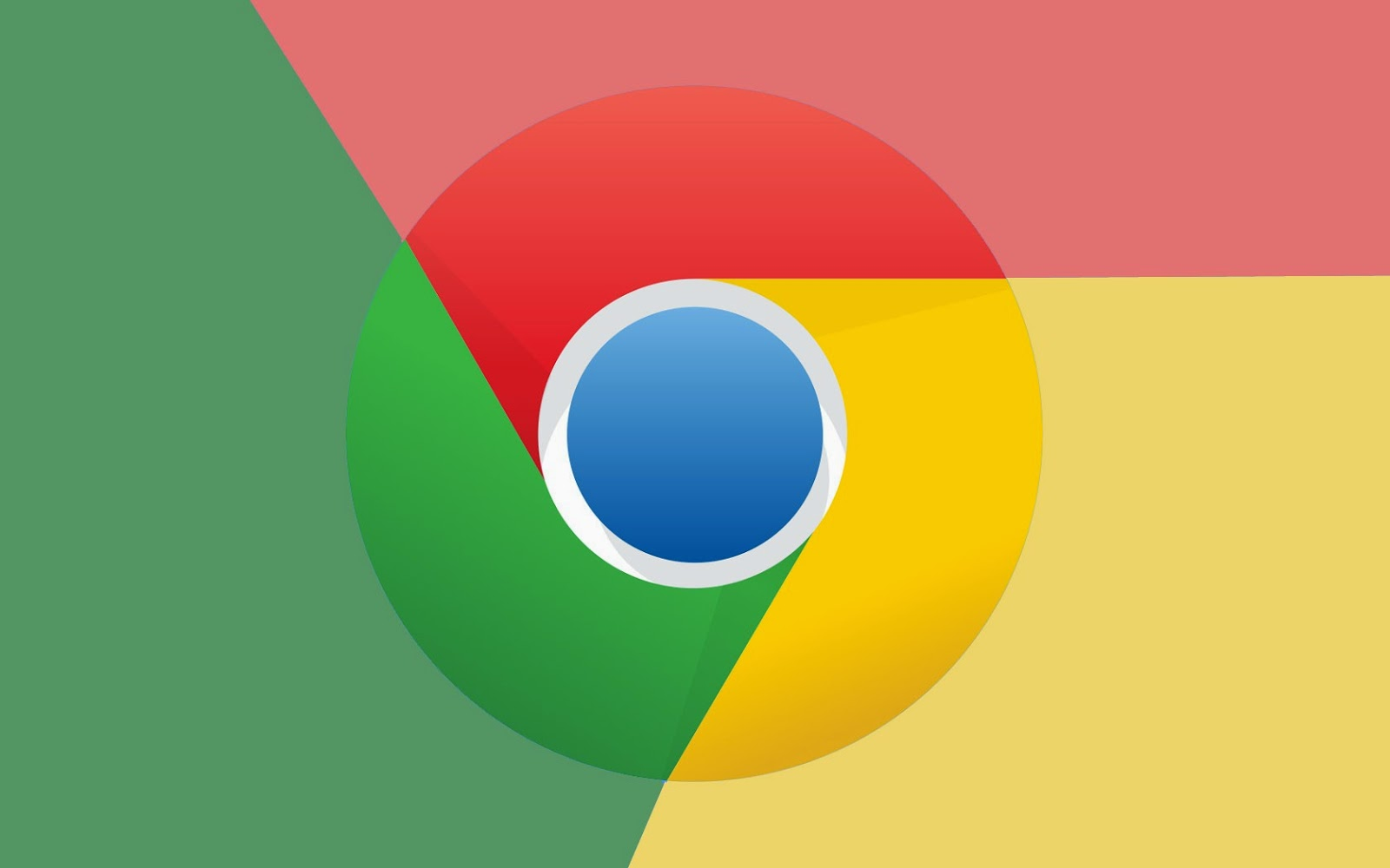 10 Essential Chrome Extensions Not to Miss