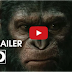 Dawn of the Planet of the Apes -  Official Final Trailer [HD]