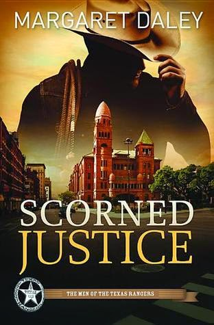 http://www.amazon.com/Scorned-Justice-Men-Texas-Rangers-ebook/dp/B00BFYPGXQ/ref=tmm_kin_swatch_0?_encoding=UTF8&sr=&qid=