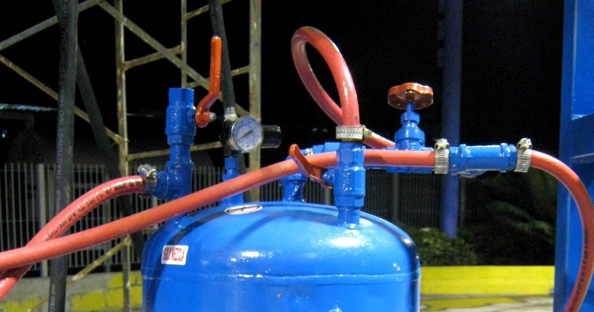 Maquina De Espuma Para Lavar Autos Auto Spa Ecuador .html ... - photo#32