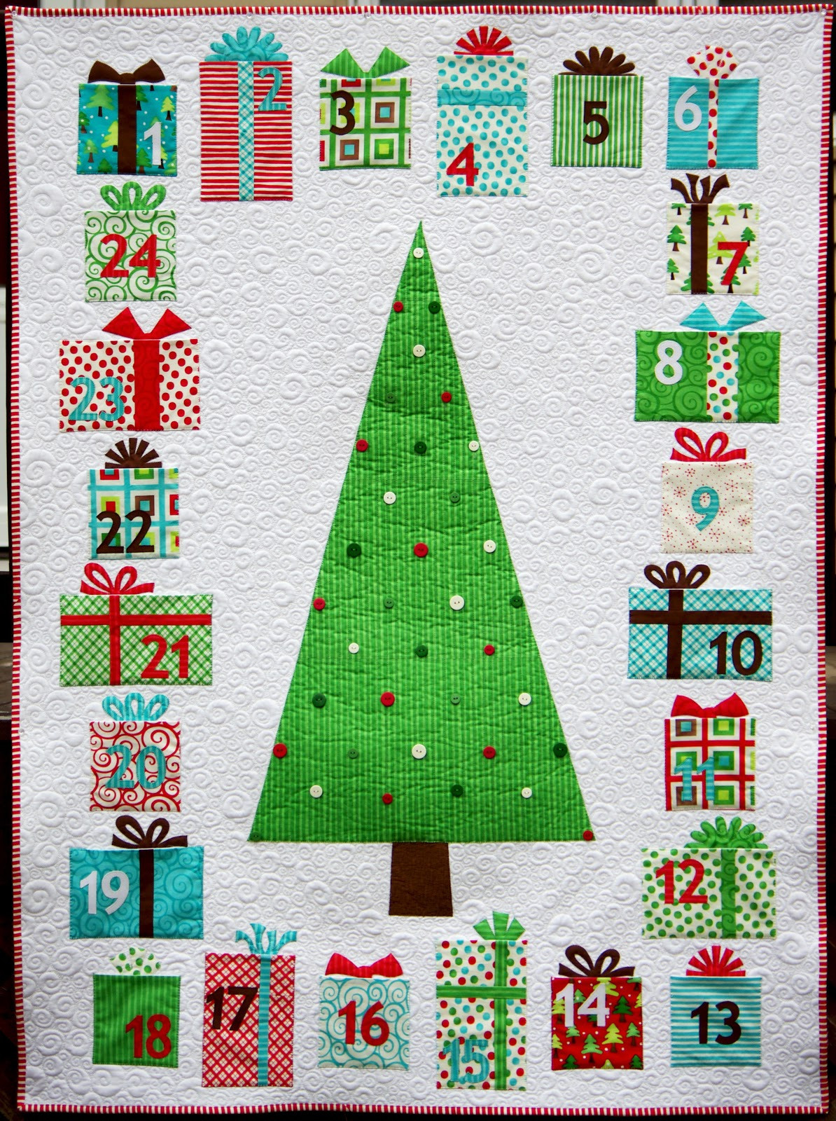 1000 Images About Fun And Whimsical Quilts On Pinterest