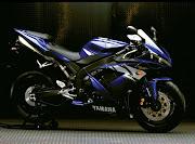 Estas son imagenes de Super Motos y Super Coches. imagenes motos