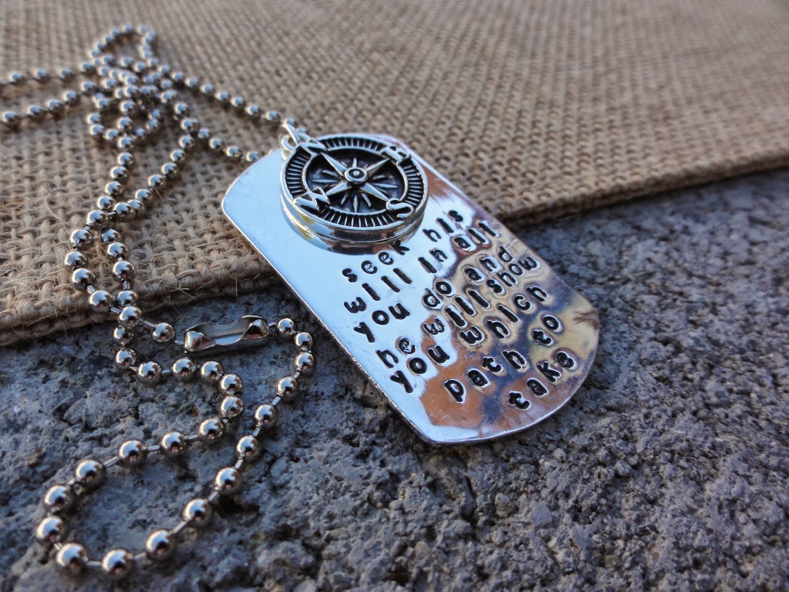 serenity the as meaningful are pin this prayer a of reminder necklace i there like
