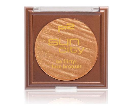 http://3.bp.blogspot.com/-ESSh7fUi9Pw/TZbVjqdua7I/AAAAAAAAAj8/T19qWiO0hSA/s1600/p2-be-flirty-face-bronzer.jpg