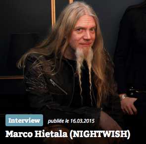 http://metalchestofwonders.com/interview/marco-hietala-nightwish-2015-02-09