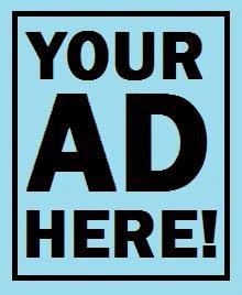 Iklan?Advertisements?