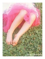 いまをときめく女性フォトグラファーによる写真展『ピンク ピンク ピンク!』