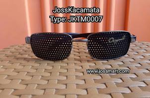 Kacamata terapi Modern Type: JKTM0007