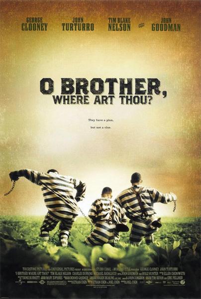 o-brother-where-art-thou