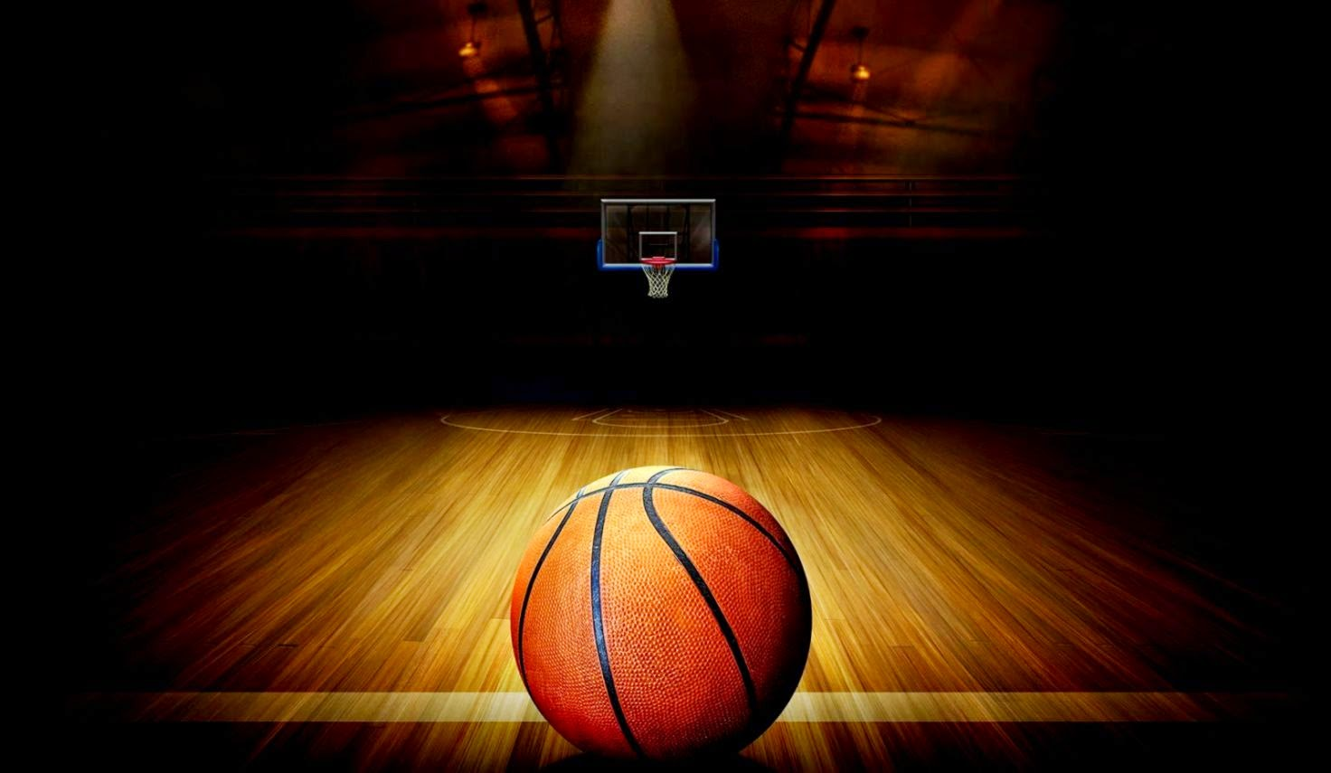awesome basketball wallpapers unpixelated - photo #3