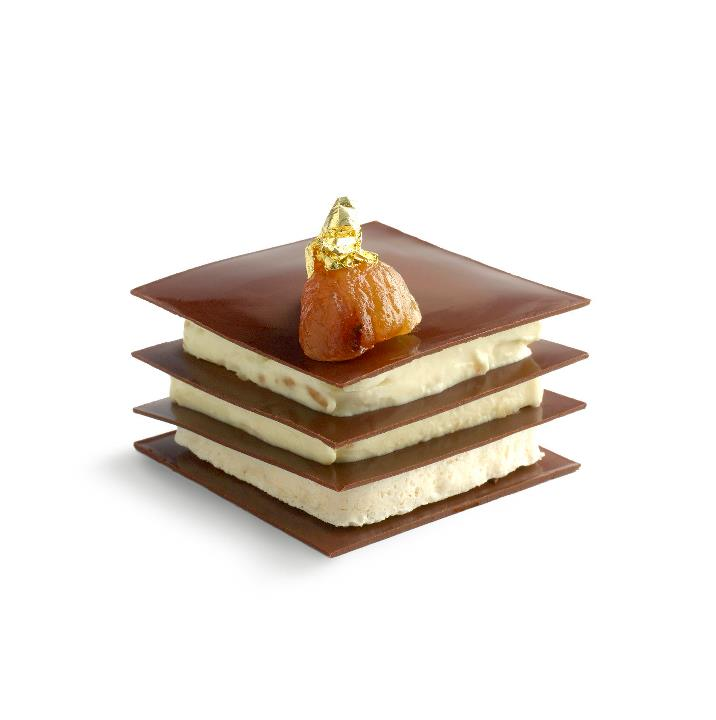 One of thegreatest Chocolatier of all times! Pierre Marcolini whose ...