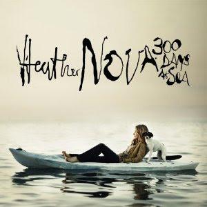 Heather Nova - 300 Days At Sea