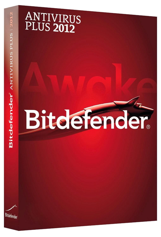 Bitdefender Antivirus Plus 2013 Keygen.html | Autos Post