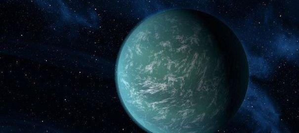 كوكب خارج المجموعة الشمسية, كوكب يشبه الأرض, اكتشاف كوكب يشبه الأرض, الكواكب المشابهة للأرض, اكتشاف كواكب مشابهة للأرض, اكتشاف كوكب يشبه كوكب الأرض, الكواكب المشابهة لكوكب الأرض, اكتشاف كوكب مثله مثل الأرض, اكتشاف كوكب مثله مثل كوكب الأرض, اكتشاف كوكب مثله مثل كوكب الأرض, اكتشاف الكواكب المشابهة للأرض ,  اكتشاف الكواكب المشابهة لكوكب لأرض,  اكتشاف الكواكب المماثلة للأرض, اكتشاف الكواكب المماثلة لكوكب لأرض,  اكتشاف كوكب خارج المجموعة الشمسية يشبه الكرة الأرضية, اكتشاف كوكب خارج المجموعة الشمسية يماثل الكرة الأرضية, اكتشاف كوكب خارج المجموعة الشمسية يشبه الأرض, اكتشاف كوكب خارج المجموعة الشمسية يشبه كوكب الأرض, اكتشاف كوكب خارج المجموعة الشمسية يماثل كوكب الأرض, كواكب مثل الكرة الأرضية, كوكب مثل الكرة الأرضية, كواكب مشابهة للكرة الأرضية, كوكب مشابه للكرة الأرضية, كواكب مشابه للكرة الأرضية, كواكب مماثله للكرة الأرضية