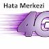 4g Türkiyede Yerini Alıyor