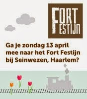Fort Festijn 2014
