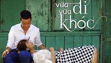 Xem phim Vừa Đi Vừa Khóc