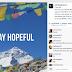 IMTA Alum Ashley Greene helps Fundraising Efforts for Nepal