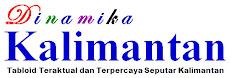 Dinamika Kalimantan