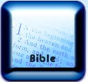 biblesuite.com