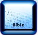 biblesuite.com