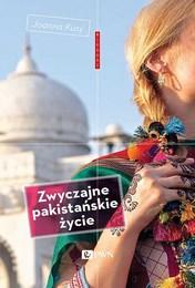 http://lubimyczytac.pl/ksiazka/261298/zwyczajne-pakistanskie-zycie