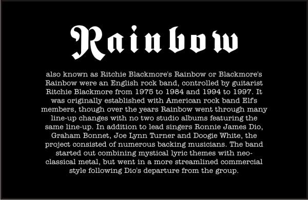 rainbow-rainbow_back_vector